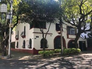 Casa - Condesa