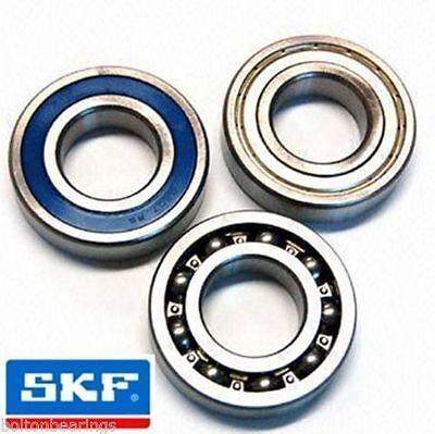 6000Z Cojinete de Bolas marca Premium 10x26x8mm SKF