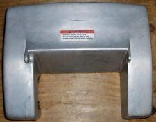 Berkel 705 Meat Tenderizer Cuber Top Housing Upper Cover 01 403775 00275