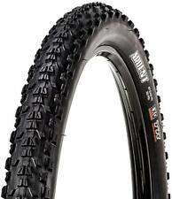 Duro Razorback 24 x 3.00 Motoped Mountain Bike Tire