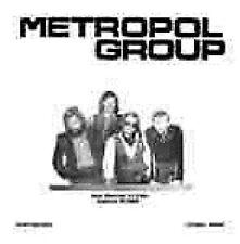 Metropol-Egig Erhetne Az Enek-78 Hungarian hard rock-NEW LP