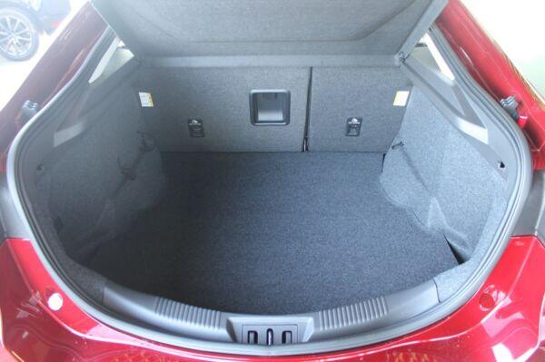 Ford Mondeo 1,5 SCTi 160 Titanium - billede 4