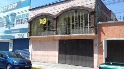 Bodega con Oficinas en venta en San Cristobal Centro