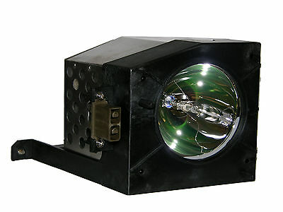 TOSHIBA 72HM195 Replacement Rear projection TV Lamp 23311153