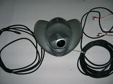 Polycom Vsx 7000 Video Conference System Camera With Cables S1