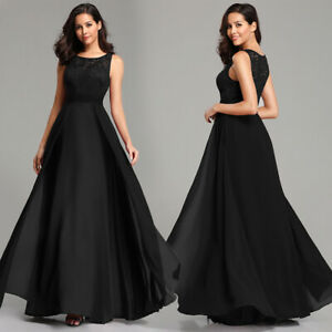 Ever-Pretty-Women-A-Line-Floral-Lace-Evening-Party-Maxi-Cocktail-Prom-Dresses