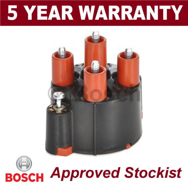 Bosch Couvercle de Distributeur 1235522380