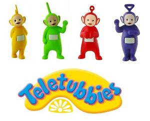 Comansi-Official-Teletubbies-Toy-Figure-Cake-Topper-Toppers