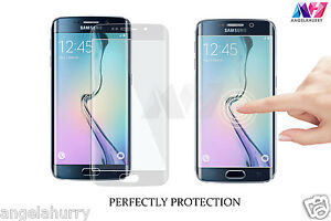 Galaxy-S6-Edge-Full-Screen-Cover-Tempered-Glass-Screen-Protector-For-Samsung