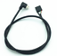 Micro-USB-Male-to-Dupont-5-Pin-Female-Header-Motherboard-PC-Cable-Cord-Connector thumbnail 5