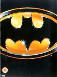 BATMAN-JACK-NICHOLSON-MICHAEL-KEATON-KIM-BASINGER-WARNER-UK-REGION-2-DVD-L-NEW