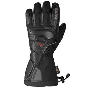 Guantes-IXS-Artic-Gore-Tex-talla-S-guantes-de-invierno-para-temperaturas-bajas