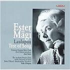 Ester Magi - Ester Mägi: Laulupuu (Tree of Song, 2005)