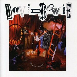 David-Bowie-Never-Let-Me-Down-New-CD