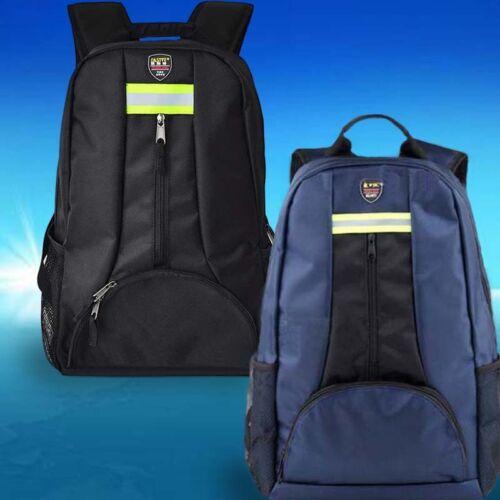 Waterproof Backpack Wear Resistant Oxford Repair Tool Carrying Tools Bag 2 Color