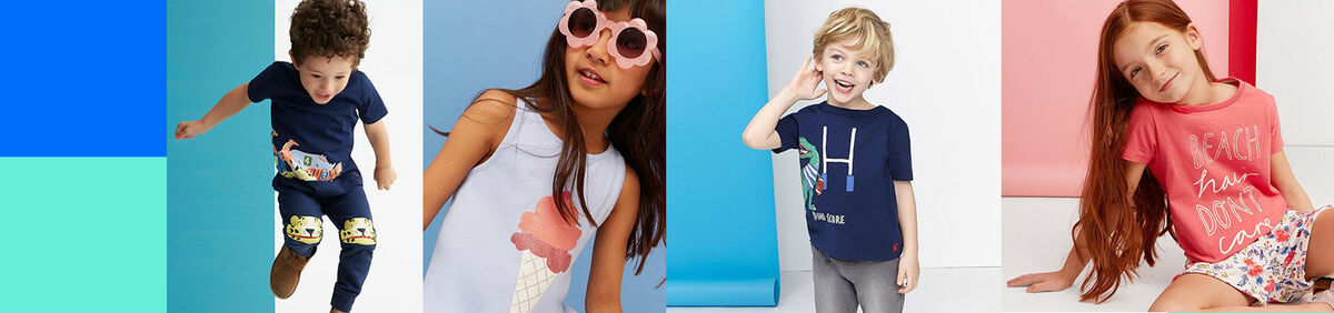 Joules Kids'