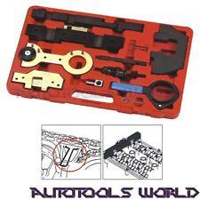 BMW M40,M43,GM42,M44,M50,M52,M54,M56 ENGINE TIMING TOOL SET