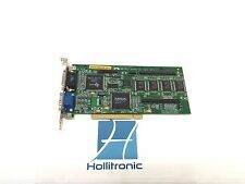 MATROX MIL2P4BN20 WINDOWS 10 DRIVERS