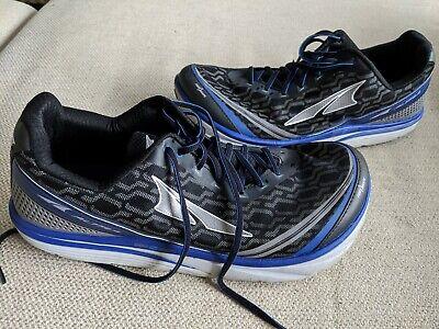 Altra Torin IQ running shoe -- size 13