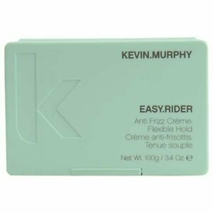 Kevin Murphy Easy Rider Anti Frizz Flexible Hold Cream 3