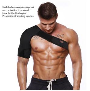 Cómo 4 cosas cambiarán la forma en que se acerca Ejercicios para dolor de espalda