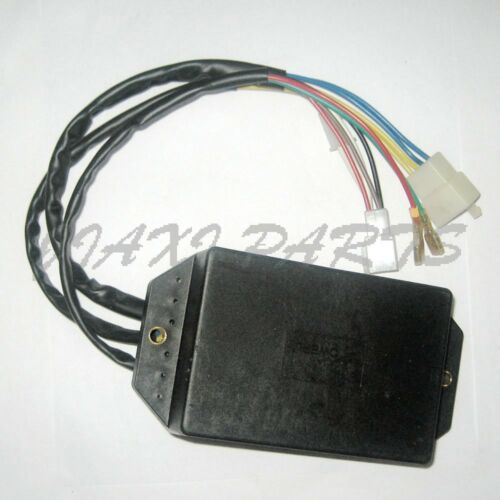 AVR Automatic Voltage Regulator For Apollo Industrial CHANGFA AED6500WF Welder