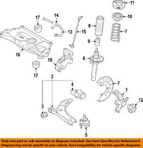 vw strut diagram data wiring diagram updatedetails about vw volkswagen oem 07 08 jetta front suspension strut 1t0413031gg monroe strut diagram vw strut diagram