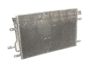 AUDI-A4-B6-8E0260401D-Condensador-Radiador-Con-Aire