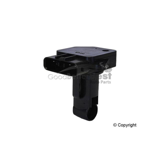 Mass Air Flow Sensor Denso O.E.M PHF00014 for Land Rover JAGUAR  LR3 X-Type S-Ty