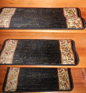 13-Step-10-039-039-x-26-039-039-1-Runner-26-039-039-x-73-039-039-Heat-set-Nylon-Carpet-Stair-Treads