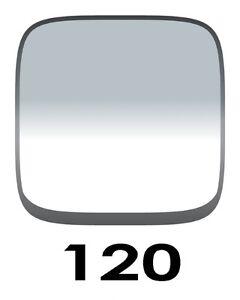 Cokin-P-Series-P120-Neutral-Density-Graduated-Filter-NEW-UK-STOCK