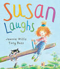Susan Laughs by Jeanne Willis (Paperback, 2011)