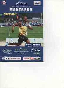 2016-Meeting-D-Athletisme-de-Montreuil-Programme-Athletics-Track-amp-Field