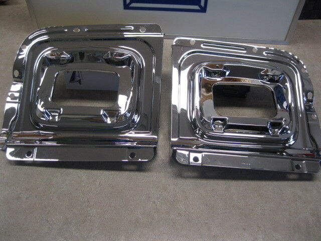 NEW Prestolite Spark Plug Coil Boots Set of 6 126048 Taurus Escape 3.0 2000-2009