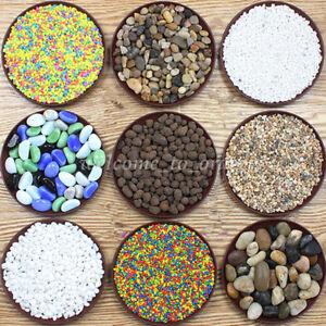 100g-Aquarium-Fish-Tank-Stones-Pebbles-Gravel-Stone-Planter-Flower-Pot-Decor