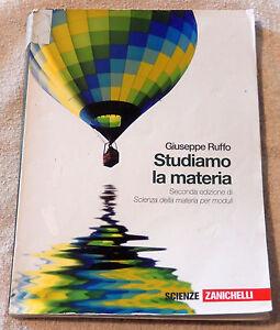 Studiamo-la-materia-ISBN-9788808164766