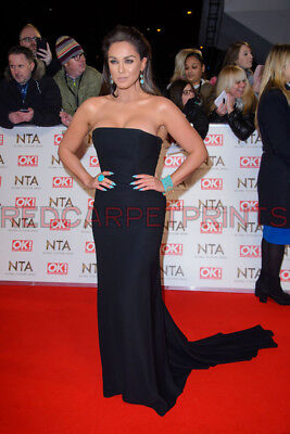 Vicky Pattison Poster Picture Photo Print A2 A3 A4 7X5 6X4