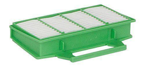 Sebo Micro Filtro Igiene per tutti i modelli K 6608 Genuine PART