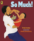 So Much by Trish Cooke (Hardback, 2008)