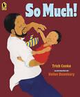 So Much by Trish Cooke (Hardback, 2008)