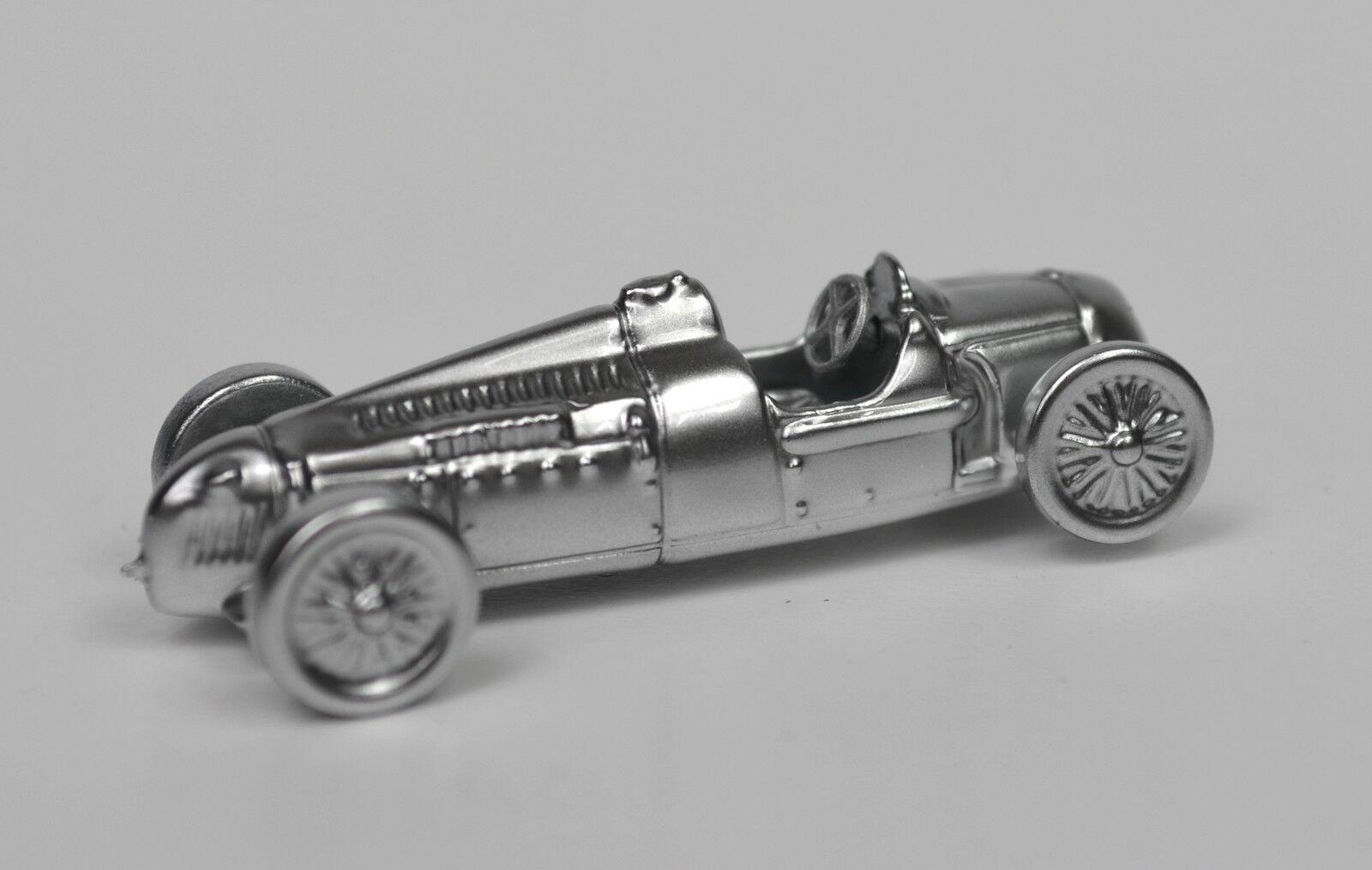 Auto Union Type C Scale 1 87 Von CMC LIMITED EDITION 0495 5000