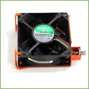 Nidec-TA350DC-server-case-fan-tested-amp-warranty