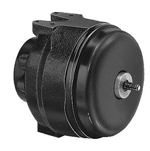 fasco d577 unit watt bearing watt motor 35 watt ebay