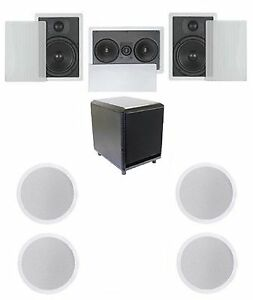 theater surround pair amazon at in speakers blue octave affiliate is ceiling it home the way pack link read image for ceilings more sound pin