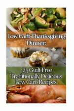 How to Lose 7 Pounds in 7 Days with Low Carb and High Protein Diet Without...