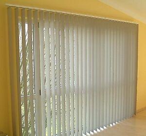 LAMELLENVORHANG-JLV-Aluminium-Bildschirmlamelle-034-Lazise-034-Blendschutz-Hitzschutz