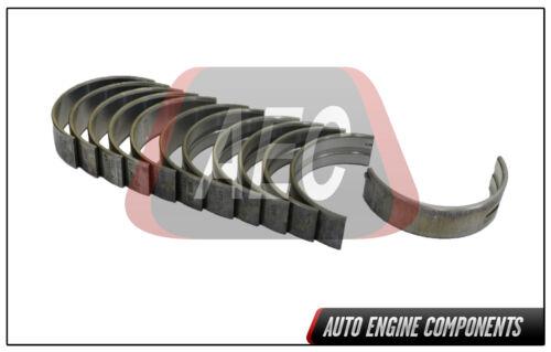 Main Bearing Fits Dodge Sprinter 2500 3500 2.7 L DOHC SIZE 030
