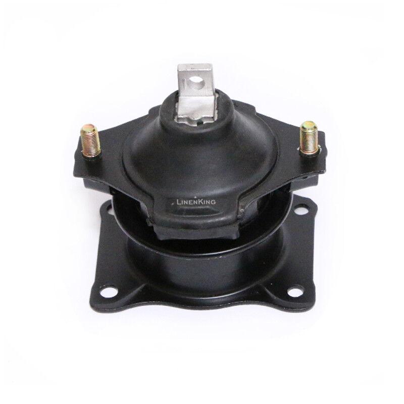 A4526 Fits Front Engine Mount 03-07 Honda Accord 2.4L 3.0L