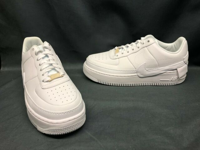 air force 1 size 10.5