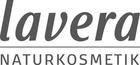 Autorisierter Händler für Lavera